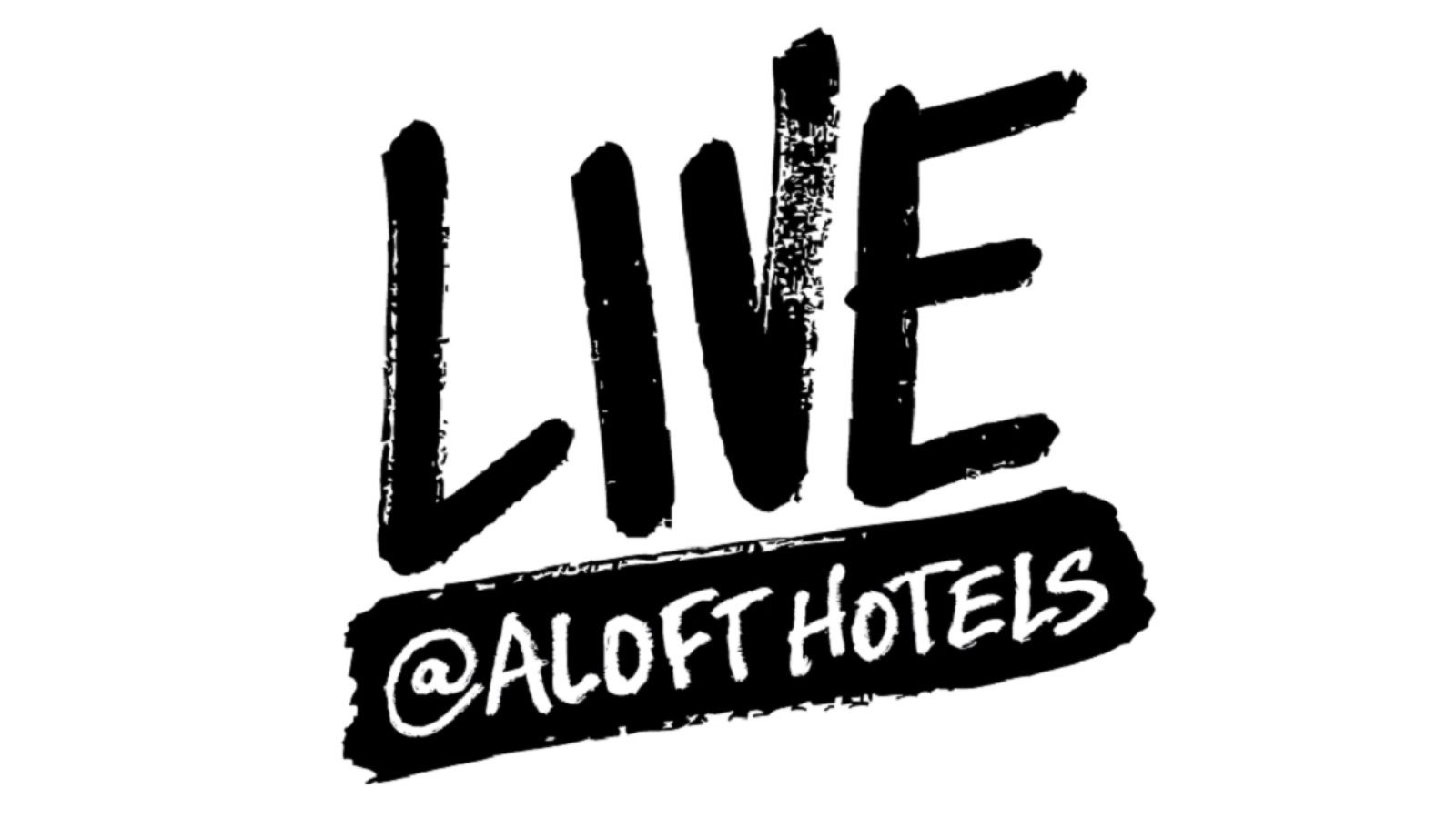 Bars Downtown Austin - Live At Aloft Hotels