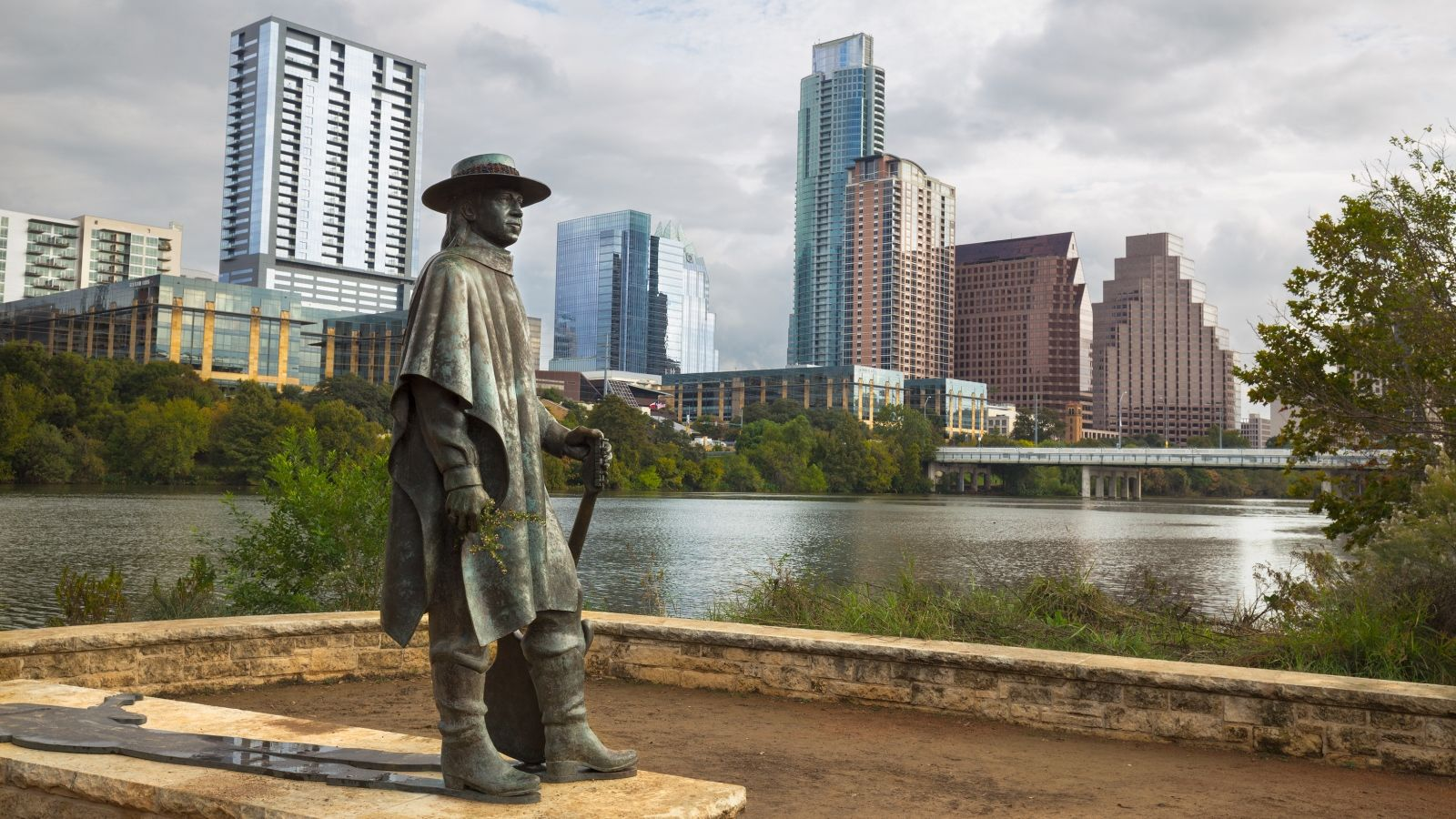 Things to do in Downtown Austin - Culture